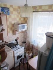 2-комнатная, улица Гастелло (с. Воздвиженка) 5. г. Воздвиженка, агентство, 42 кв.м. Интерьер