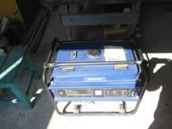 Продам генератор кратон.