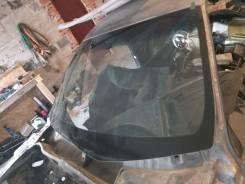Стекло лобовое. Lexus SC300 Lexus SC400 Toyota Soarer, JZZ31, JZZ30