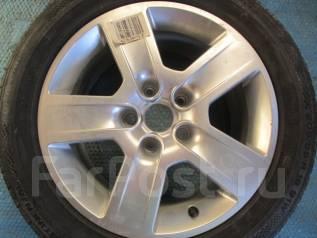 Audi. x16, 5x112.00, ET42