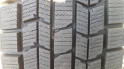 Dunlop DSX-2. Всесезонные, 2014 год, без износа, 4 шт