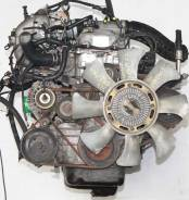 Двигатель в сборе. Mazda Proceed, UV66R Двигатель G6