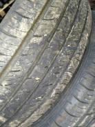 Dunlop SP Touring T1. Летние, 2014 год, износ: 5%, 3 шт