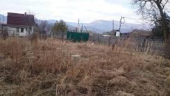 Два смежных участка в селе Центральное. 4 566 кв.м., собственность, электричество, от частного лица (собственник). Фото участка