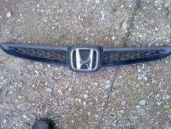 Решетка на фары. Honda Fit, GD3, GD2, GD1, DBA-GD2, DBA-GD1, CBA-GD3, DBA-GD3, CBAGD3, DBAGD1, DBAGD2, DBAGD3 Двигатель L13A