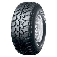 Dunlop Grandtrek MT1. Всесезонные, без износа, 4 шт