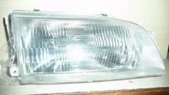 Фара правая Toyota Corona st190 92-96