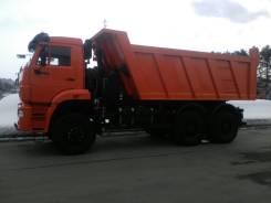 Камаз 6522. Бу , 2014год, 11 760 куб. см., 20 000 кг.