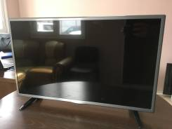 """LG 32LH510U. 32"""" LCD (ЖК)"""
