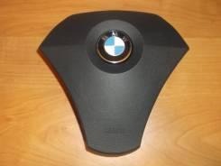 Крышка подушки безопасности. BMW 5-Series, E60, E61