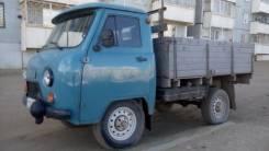УАЗ 3303 Головастик. Продается Уаз 3303, 2 800 куб. см., 1 250 кг.