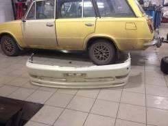 Накладка на бампер. Toyota Cresta, JZX100