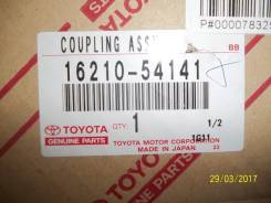 Муфта vvt-i. Toyota: ToyoAce, Regius Ace, T.U.V, Crown, 4Runner, Hilux, Mark II, Land Cruiser, Comfort, Chaser, Hiace, Cressida, RAV4, Blizzard, Crest...