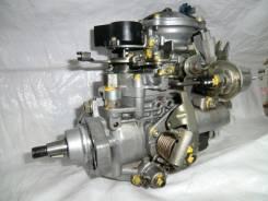 Топливный насос высокого давления. Toyota Town Ace, CR37, CR21G, CR28, CR28G, CR30, CR21, CR37G, CR30G Toyota Lite Ace, CR21G, CR30, CR21, CR30G, CR37...