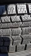 Dunlop Grandtrek SJ7. Всесезонные, 2009 год, износ: 5%, 4 шт