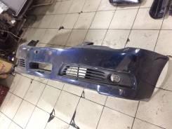 Бампер. Subaru Legacy, BLE, BPE