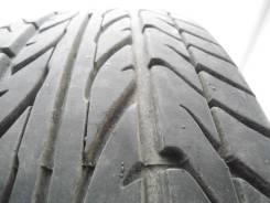 Dunlop SP Sport LM701. Летние, износ: 5%, 2 шт