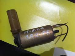 Топливный насос. Toyota Hiace