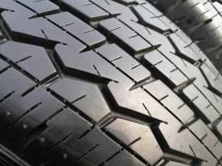 Dunlop DV-01. Летние, 2013 год, износ: 5%, 4 шт