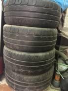Bridgestone Potenza RE-11. Летние, 5%, 4 шт