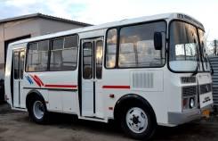 ПАЗ 32054. Продается Автобус , 4 700 куб. см., 20 мест