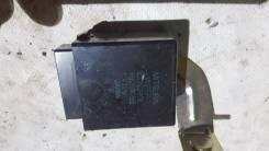 Блок управления стеклоочистителем. Subaru Forester, SF5, SG5, SF9, SG9, SG, SG9L