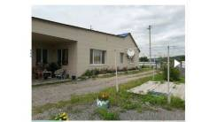 Большой красивый кирпичный дом 120кв. м на 1к. кв в Артёме без доплат. От частного лица (собственник)