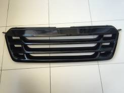 Решетка радиатора. Subaru XV, GP7, GPE Subaru Impreza, GP7, GPE