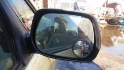 Зеркало заднего вида боковое. Toyota Corolla Verso, ZZE122, ZZE121, CDE120 Toyota Corolla Spacio, ZZE124, ZZE124N, ZZE122N, NZE121N, NZE121, ZZE122 Дв...
