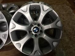 BMW X5. x19, 3x98.00, 5x120.00, ET48