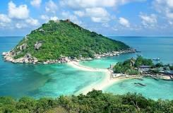 Таиланд. Самуи. Пляжный отдых. Таиланд, Самуи. Пляжный отдых. Подарки за бронь - 3000 рублей!