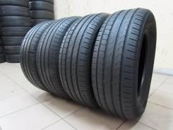 Pirelli Cinturato P7. Летние, износ: 20%, 4 шт