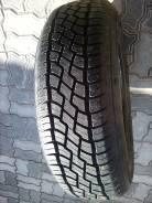 Bridgestone Dueler H/T 688. Всесезонные, 2002 год, без износа, 1 шт