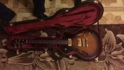 Продам гитару Yamaha aex 520 70-ого года
