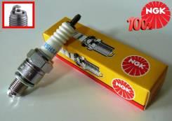 Свеча зажигания. Mini Honda
