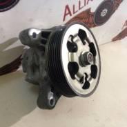 Гидроусилитель руля. Honda CR-V, RE4, RE3 Двигатели: K20A, K24A
