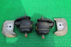 Подушка двигателя. Nissan Skyline Nissan Fairlady Z, Z33