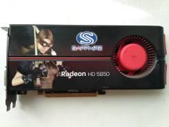 HD 5850