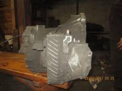 Автоматическая коробка переключения передач. Toyota Camry, SV40 Двигатели: 4SFE, 3SFE