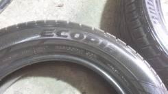 Bridgestone Ecopia EP100. Летние, износ: 40%, 2 шт