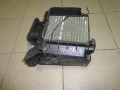 Радиатор кондиционера. Suzuki Grand Vitara, 3TD62, FTB03, FTD32, GT, TL52 Двигатели: G16B, H25A, H25Y, J20A, RFM