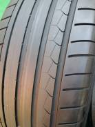 Dunlop SP Sport Maxx GT. Летние, 2014 год, износ: 30%, 1 шт