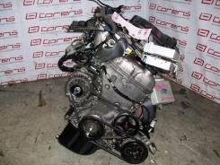 Двигатель в сборе. Suzuki Aerio, RB21S Suzuki Wagon R Plus, MA63S Suzuki Swift, HT51S, HT81S, ZC11S, ZC21S Двигатели: M15A, K10A