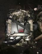 Двигатель в сборе. Suzuki Escudo, TA11W Двигатель H20A