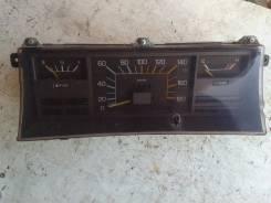 Панель приборов. Toyota Crown, MS110