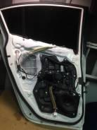 Проводка двери. Mazda Mazda3, BL