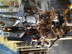 Реле. Toyota Caldina, ST190 Toyota Camry, SV30