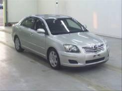 Toyota Avensis. AZT2500041300, 1AZFSE