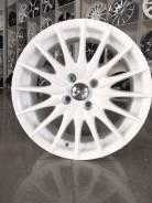 Light Sport Wheels LS 108. 6.5x15, 4x98.00, ET32, ЦО 58,6мм.