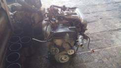 Двигатель в сборе. Toyota: Cresta, Progres, Crown, Chaser, Mark II Wagon Blit, Crown / Majesta, Crown Majesta, Mark II Двигатель 1JZGE